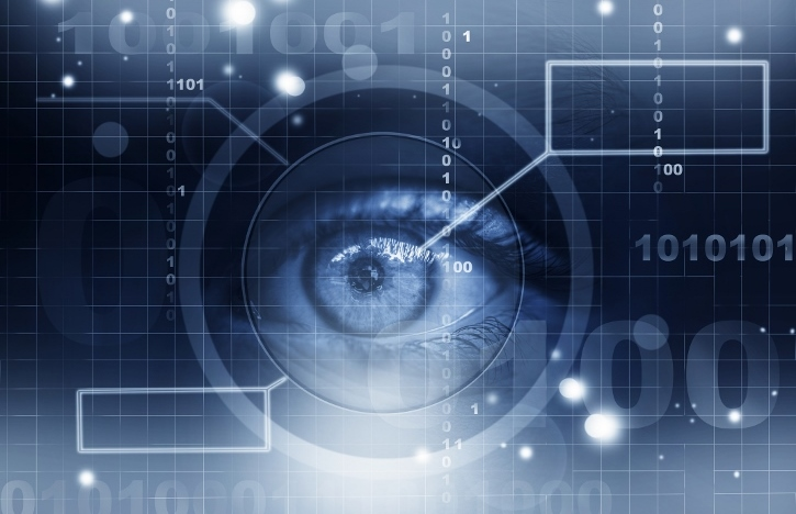 security concept Inductive Observation - PWA.edu