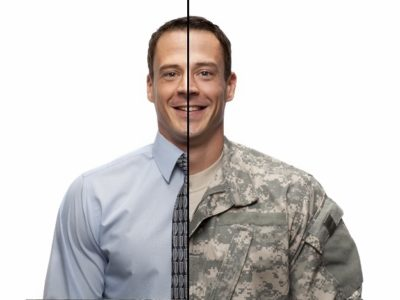 Jobs for Veterans with Military Experience