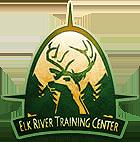 Elk River Training Center
