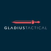 Gladius Tactical