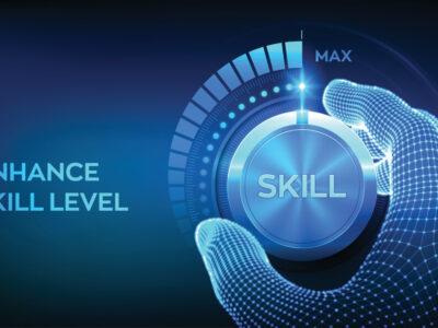 Executive Protection Professional Development