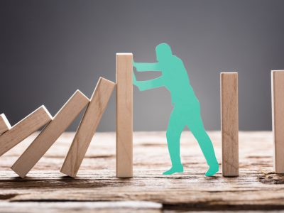 Traits of a Successful Executive Protection Professional